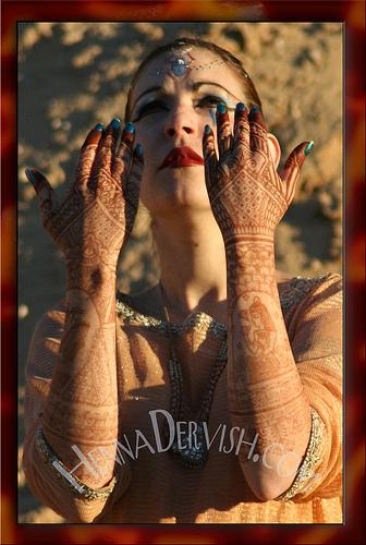 ash kumar henna design book pdf